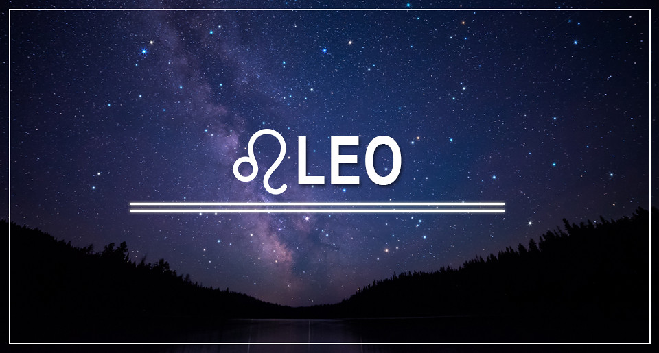 Get ready for Leo season with this fiery playlist