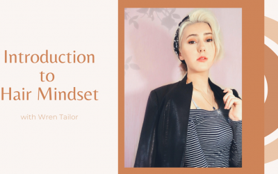 Introduction to Hair Mindset